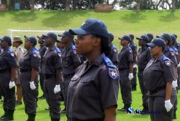 Şase candidaţi la un post de poliţist au murit în timpul probelor fizice