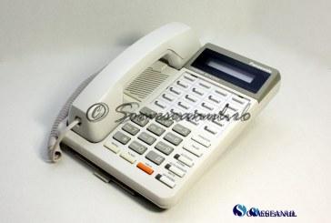 Veniturile pe piata de comunicatii electronice au crescut usor in prima jumatate a anului