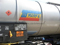 250px-CFR_Marfă_freight_train_contains_diesel_product