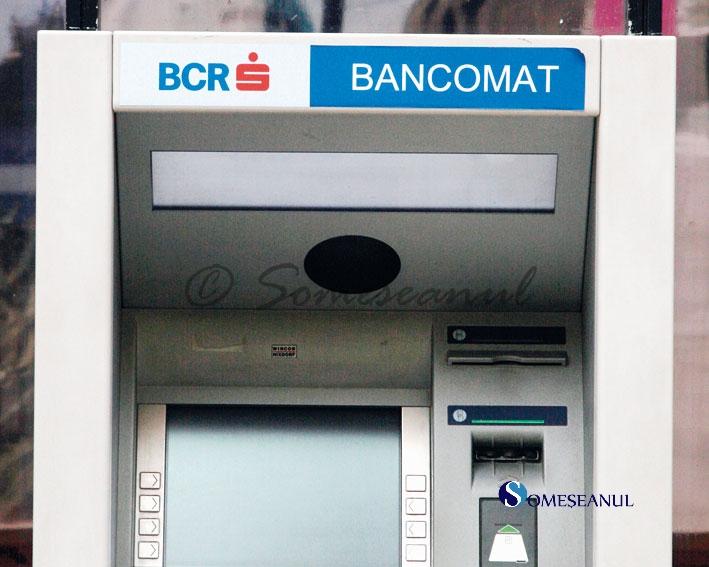Bancomat-BCR1