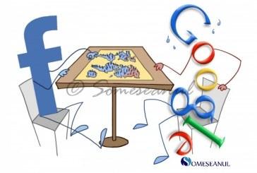2,4 miliarde de utilizatori de internet