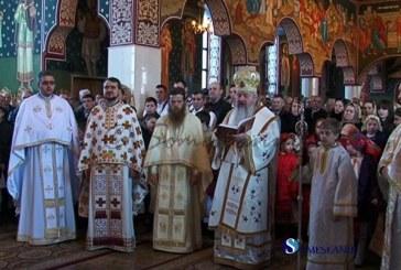 Andrei Andreicuț: Preoții și credincioșii să doneze sânge pentru victimele incendiului din Colectiv