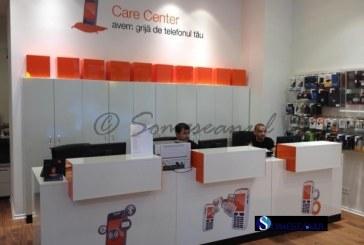 Asigurare pentru telefon, modem şi tabletă de la Orange