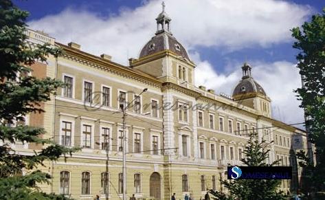 Palatul_Arhiepiscopiei_Ortodoxe_din_Cluj-Napoca