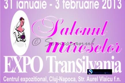 Salonul-mireselor-2013pluscolonplus-la-Expo-Transilvania-Cluj-Napoca-22600-reg