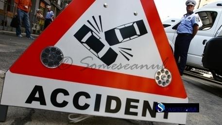 accident_nasol_17009200