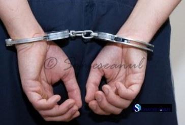Arest preventiv şi control judiciar, măsurile dispuse în cazul celor trei persoane cercetate pentru tentativă la omor