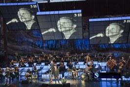 Sting va susține un concert la Cluj. Mai sunt foarte puține bilete disponibile