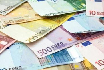 Clujean prins de polițiști după ce a pus în circulație euro falși