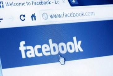 Vrei sa-i scrii fondatorului Facebook? Te costa 100 de dolari