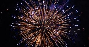 foc-de-artificii+1+-info513