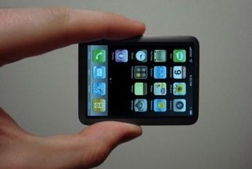 Apple pregateste un iPhone pentru toate buzunarele