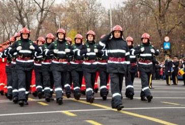 ISU Cluj trimite voluntari din Dej in Germania la un atelier de pregatire