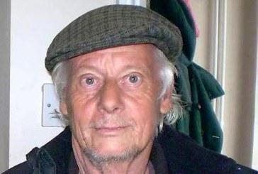 Două lesbiene au ucis un pensionar după ce l-au torturat