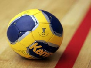 minge-handbal14-300x225