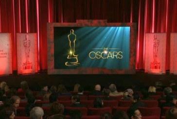 Vezi nominalizările la OSCAR 2014