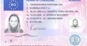 permis_conducere_54686900