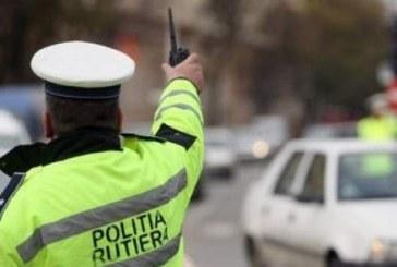 """Poliţiştii rutieri din Sălaj vor participa la activităţile """"Să ştii mai multe, să fii mai bun!"""""""