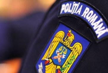 Polițist din Bistrița Năsăud cercetat de DNA, pentru luare de mita și abuz în serviciu