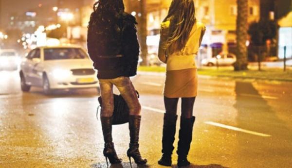 Bistrița: Trafic de minori și proxenetism. 13 persoane la audieri
