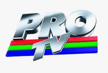 Premieră după 18 ani: Pro TV iese din lista MUST CARRY