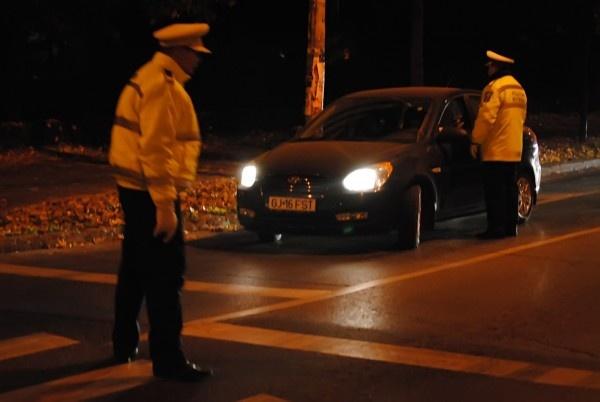 razie-politie