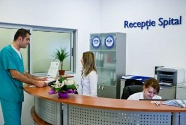 S-a adoptat legea privind angajarea în spitale de vorbitori ai limbilor minorităţilor naţionale