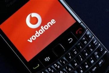 Vodafone Romania creste viteza 4G la 100 Mbps si lanseaza noile abonamente Turbo 4G