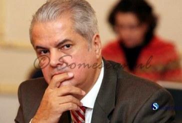 Adrian Năstase condamnat la 4 ani de închisoare
