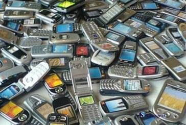 Peste 1,4 milioane de numere de telefon portate în prima jumătate a anului