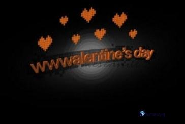 Orange lanseaza noi oferte online cu ocazia zilei de Valentine's Day
