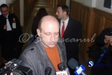 Fostul șef al Vămii Cluj, condamnat definitiv la 2 ani și 6 luni de închisoare cu executare