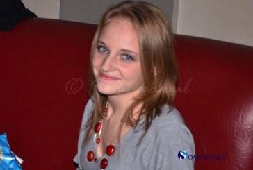 Andrea Kadar, studenta implicată în accidentul de la Sânpaul a decedat la 12 zile de la tragedie