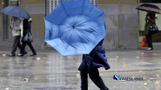 avertizare-meteo-vant_ploi