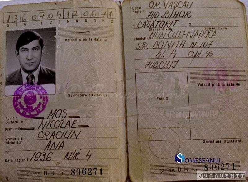 buletin-3-Mos-Nicolae.jpg