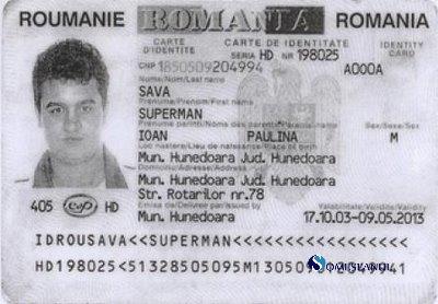 buletin-superman.jpg