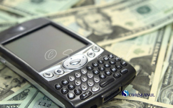 inselaciune comert electronic telefon