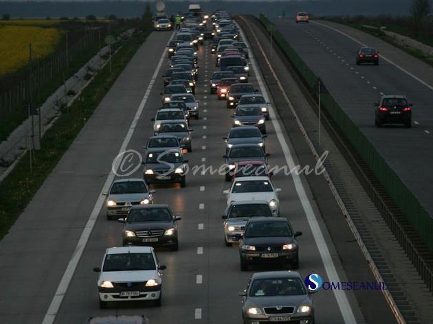masini auto trafic taxa timbru