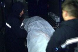 Hotelul blestemat din Ocna Șugatag. Doi turiști au murit într-o săptămână
