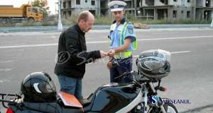 mopedist fara permis