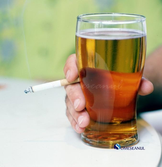 Ишемическая болезнь сердца алкоголизм