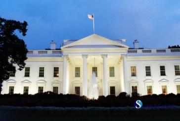 Două explozii la Casa Albă; preşedintele Barack Obama este rănit – mesajul care a stârnit panică pe Twitter