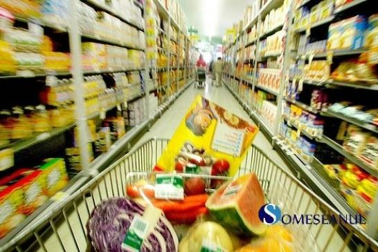 """Daniel Buda: România trebuie să țină """"cu dinții"""" de legea 51% produse românești în supermarketuri"""