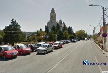 Institut de Armenologie la Universitatea Babeş-Bolyai