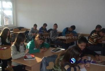 Una din 5 şcoli din Cluj nu are autorizaţie de funcţionare pentru noul an şcolar