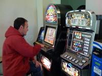 slot_machines-jocuri noroc