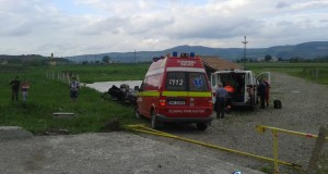 Accident centura Gherla 20130524_191124 (Medium)