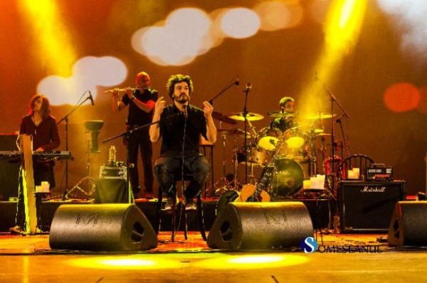 Concert-Vita-de-Vie-
