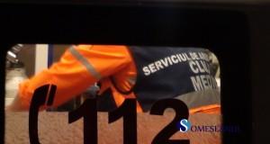 Ambulanta112