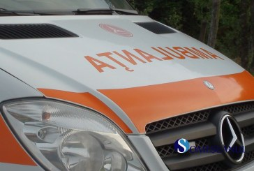 30 de copii aflați în tabără au ajuns de urgență la spital